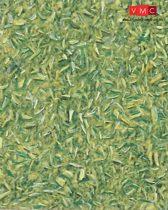 PECO 08360 PS-13 Zöld szóróanyag, tavaszi fű
