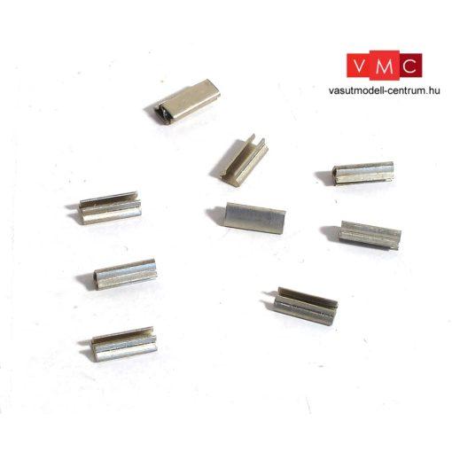 PECO 09140 IL-20 Sínösszekötő 20 db a szélestalpú sínszálhoz - N/S (0n30)