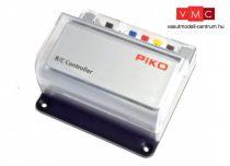 Piko 35008 RC analóg menetvezérlő, max. 5A/230V (G)