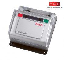 Piko 35010 Digitális központ, 20V/5A - DCC (G)