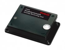 Piko 35030 Ingavonat vezérlőmodul - analóg (G)