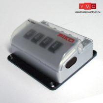 Piko 35260 Kapcsolópult, váltókhoz/jelzőkhöz (G)