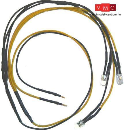 Piko 36014 Izzó vezetékkel (2 db) - V 60 / BR 260 mozdonyokhoz (G)