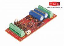 Piko 36125 Mozdonydekóder kertivasúthoz - SmartDecoder 4.1 (G)