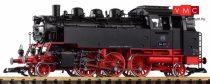Piko 37210 Gőzmozdony BR 64, DB (G) (E3)
