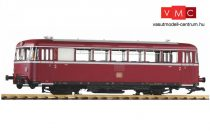 Piko 37308 VT 98 motorvonat (sínbusz) betétkocsi, DB (E3) (G)