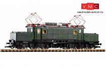 Piko 37436 Villanymozdony E 94, DB (E3) (G)