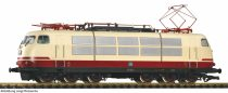 Piko 37440 Villanymozdony, BR 103, DB (E4) (G)