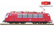 Piko 37441 Villanymozdony BR 103, DB (E4) (G)