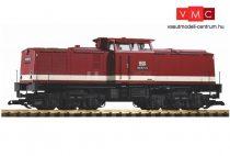 Piko 37543 Dízelmozdony BR 199, HSB (Harzkamel) (E5) (G)