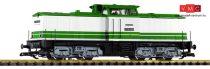 Piko 37566 Dízelmozdony V 100 003 Museumslok (E5-6) (G)