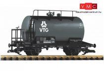 Piko 37924 Tartálykocsi fékállással, VTG, DB (E4) (G)