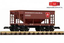 Piko 38888 Amerikai négytengelyes önürítős teherkocsi, PRR (G)
