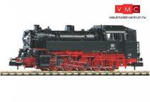 Piko 40104 Gőzmozdony BR 82, előmelegítővel, DB (E3) (N)