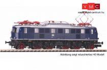 Piko 40307 Villanymozdony E18, kék, DB (E3) (N)