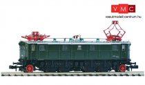 Piko 40350 Villanymozdony BR 116, DB (E4) (N)