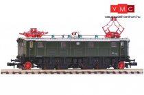 Piko 40353 Villanymozdony E16, DB (E3) (N) - Sound