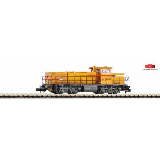 Piko 40410 Dízelmozdony G 1206, Strukton Rail (N) (E6)