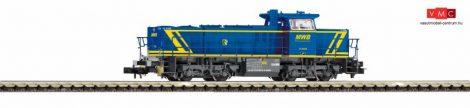 Piko 40412 Dízelmozdony G 1206, MWB (N) (E6)