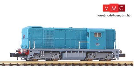 Piko 40420 Dízelmozdony Serie 2400, NS (E3) (N)