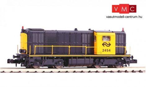 Piko 40422 Dízelmozdony Serie 2400, NS (E4) (N)