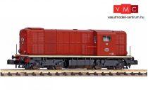 Piko 40427 Dízelmozdony serie 2400, vörösbarna, NS (E3) (N) - Sound