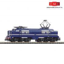 Piko 40460 Villanymozdony serie 1225, kék, NS (E3) (N)