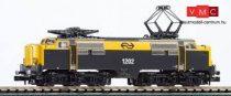 Piko 40461 Villanymozdony serie 1202, szürke/sárga, NS (E4) (N)