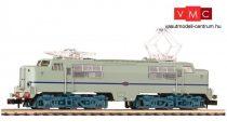 Piko 40463 Villanymozdony Serie 1201, NS (E3) (N)
