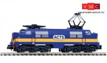 Piko 40464 Villanymozdony serie1200, kék, ACTS (E5) (N)