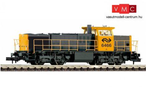 Piko 40480 Dízelmozdony serie G 1206 6466, NS (E5) (N)