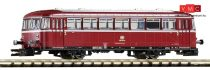Piko 40680 Dízel motorvonat betétkocsi BR 998, DB (E4) (N)