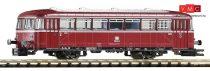 Piko 40681 Dízel motorvonat betétkocsi poggyásztérrel BR 998, DB (E4) (N)