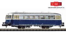 Piko 40682 Dízel motorvonat betétkocsi Rh 5081-hez, ÖBB (E4) (N)