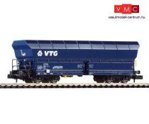 Piko 40712 Önürítős négytengelyes teherkocsi, Falns, VTG-NL (E6) (N)