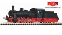 Piko 47104 Gőzmozdony BR 55, DB (E3) (TT)