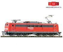 Piko 47200 Villanymozdony BR 151, DB-AG/Railion (TT) (E5)