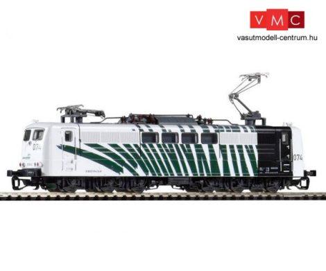 Piko 47206 Villanymozdony BR 151, Locomotion (E6) (TT)