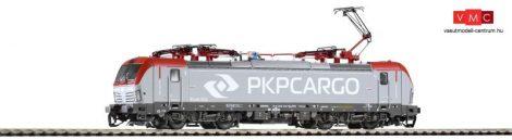 Piko 47384 Villanymozdony BR 193 Vectron, 4 áramszedős, PKP Cargo (E6) (TT)