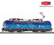 Piko 47386 Villanymozdony Vectron, CD Cargo (E6) (TT)