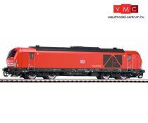 Piko 47396 Dízelmozdony BR 247 Vectron, DB-Cargo (E6) (TT)