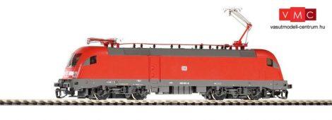 Piko 47432 Villanymozdony BR 182 Taurus, DB-AG (E6) (TT)