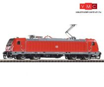 Piko 47452 Villanymozdony BR 147 Traxx, DB-AG (E6) (TT)
