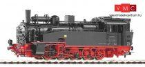 Piko 50069 Gőzmozdony BR 94.20-21, DR (E3) (H0)