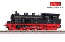 Piko 50601 Gőzmozdony BR 78, DB (E3) (H0) - AC