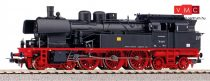 Piko 50604 Gőzmozdony BR 78, DR (E3) (H0)