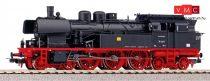 Piko 50605 Gőzmozdony BR 78, DR (E3) (H0) - AC