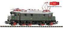 Piko 51007 Villanymozdony E 04, DB (E3) (H0)