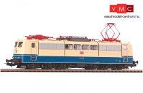 Piko 51302 Villanymozdony BR 151, DB-AG (E5)