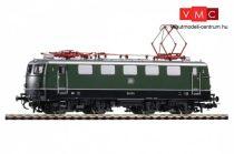 Piko 51510 Villanymozdony E 41 zöld, DB (E3) (H0)